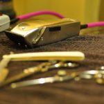 Premium Mens Haircut Mens Haircuts | Roseville | Lincoln | Rocklin | Granite Bay