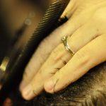 Mens grooming Mens Haircut   Roseville   Rocklin   Lincoln   Granite Bay   Loomis   Folsom   Sacramento