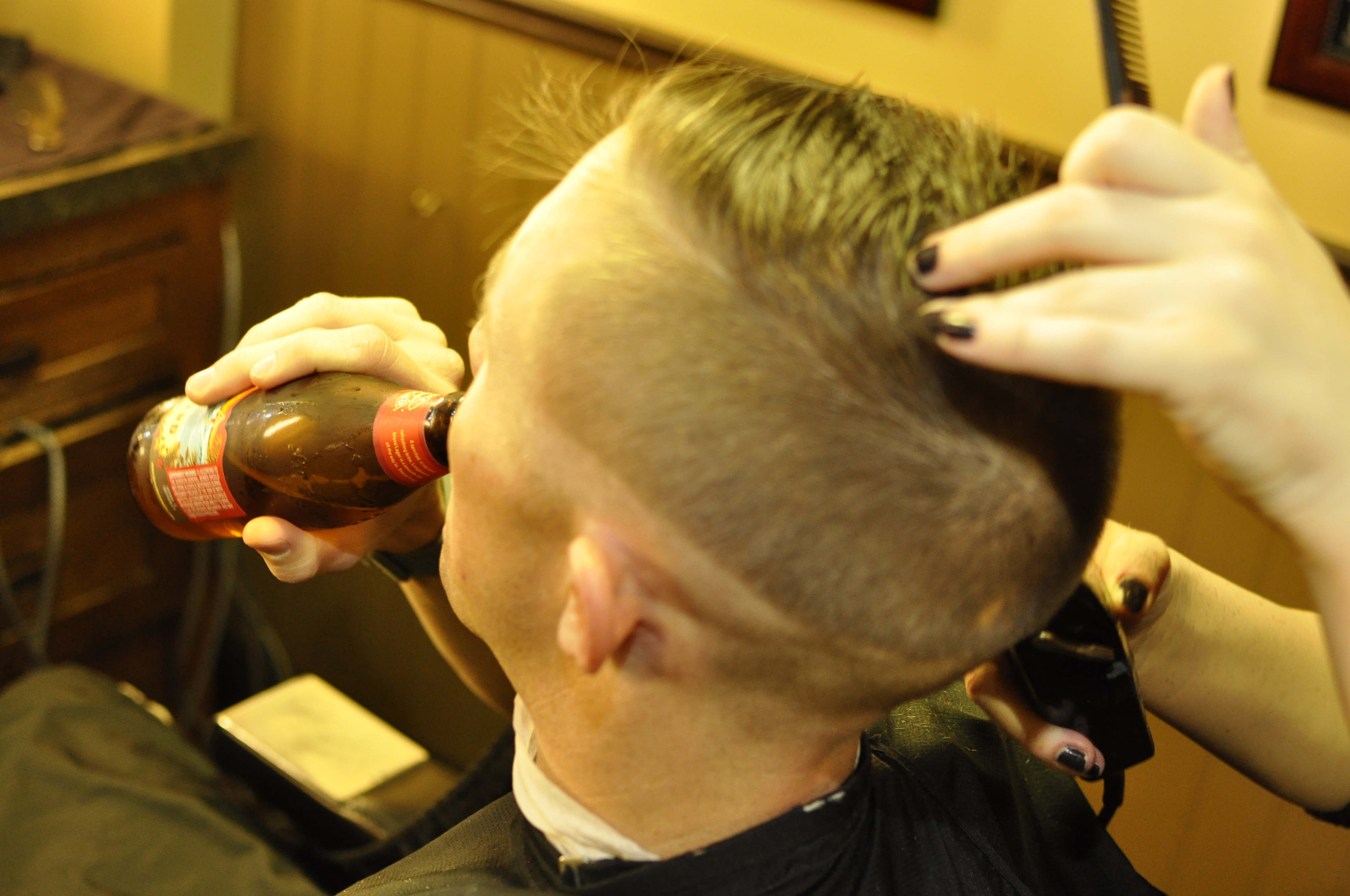 Haircuts For Men Mens Haircuts | Roseville | Lincoln | Rocklin | Granite Bay